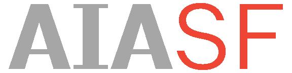AIA_Logo_Color_72dpi