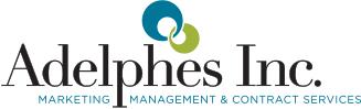 Adelphes Logo