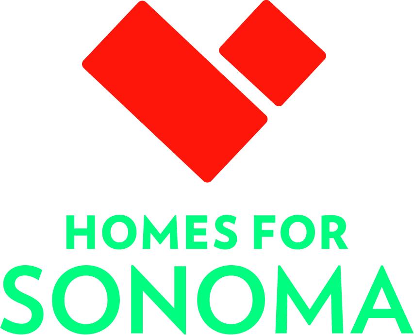 Homes for Sonoma