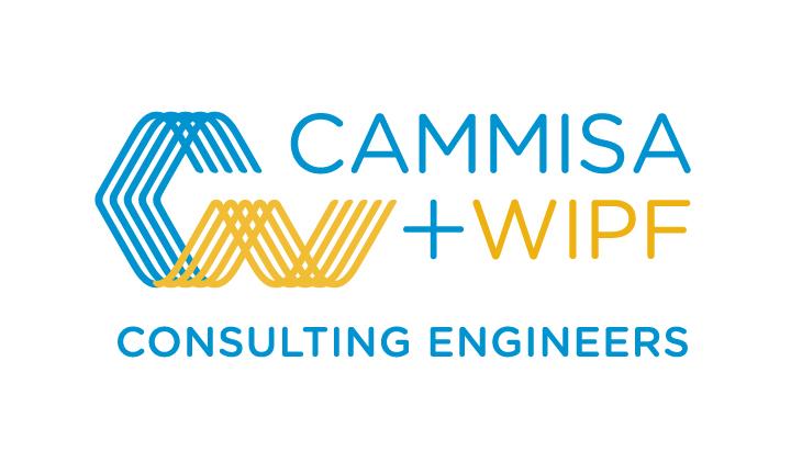 Cammisa_Wipf_RGB_LRG
