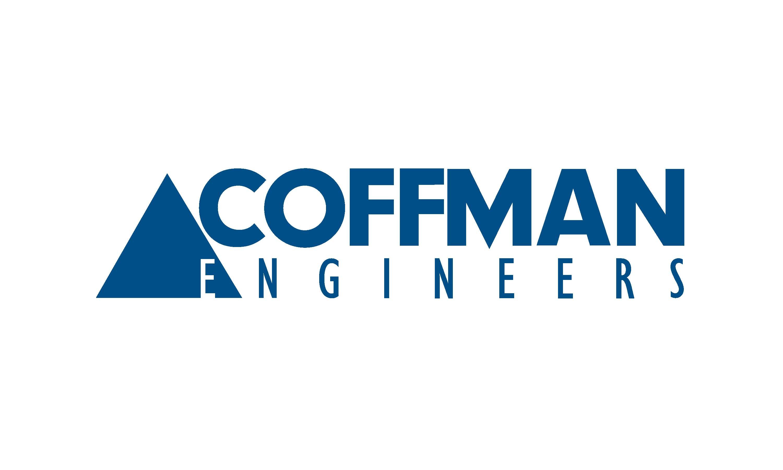 Coffman Logo
