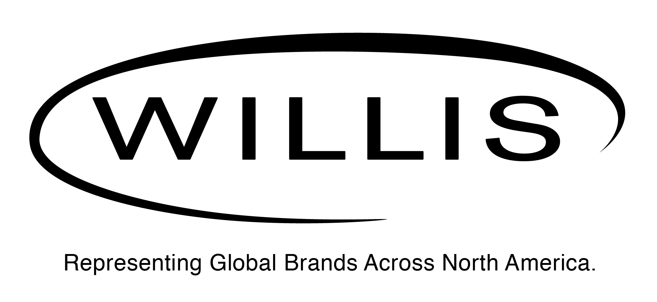Final Willis Logo