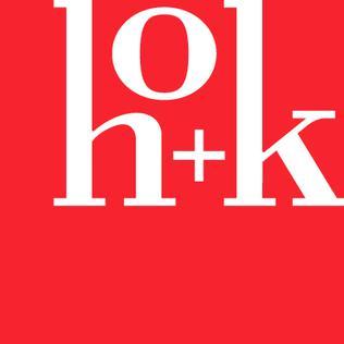 HOK_logo