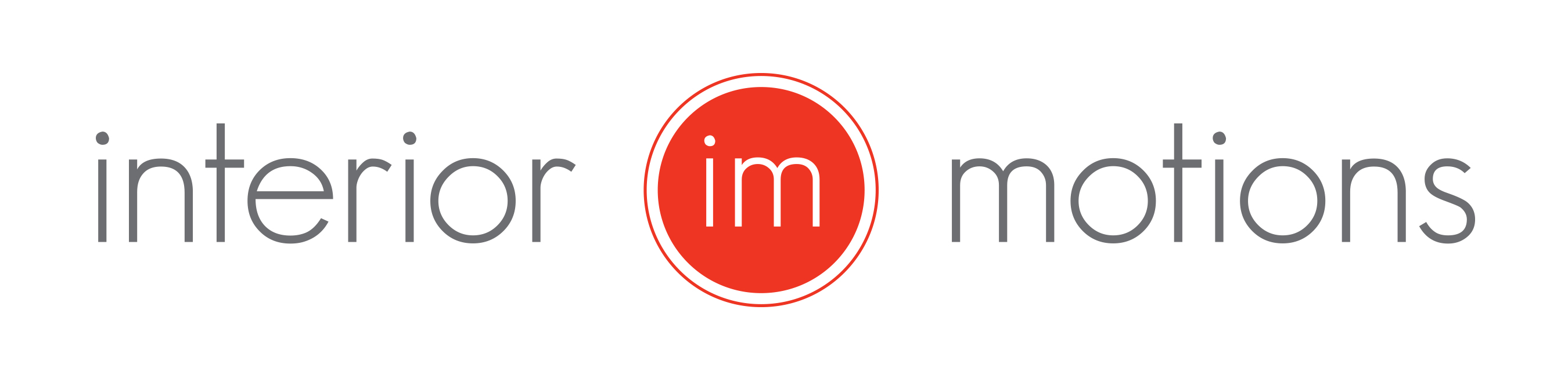 IM_logo_horizontal