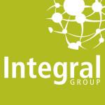Integral Logo_Conference