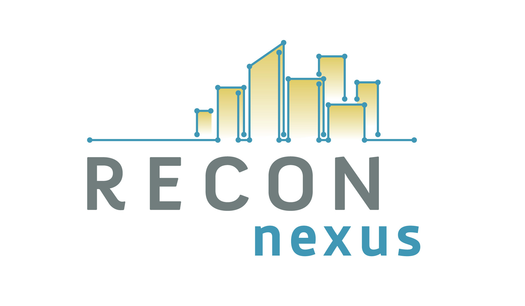 RECON_Nexus