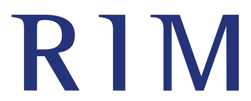 RIM Logo_Blue