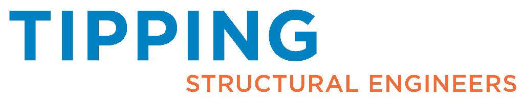 Tipping Logo
