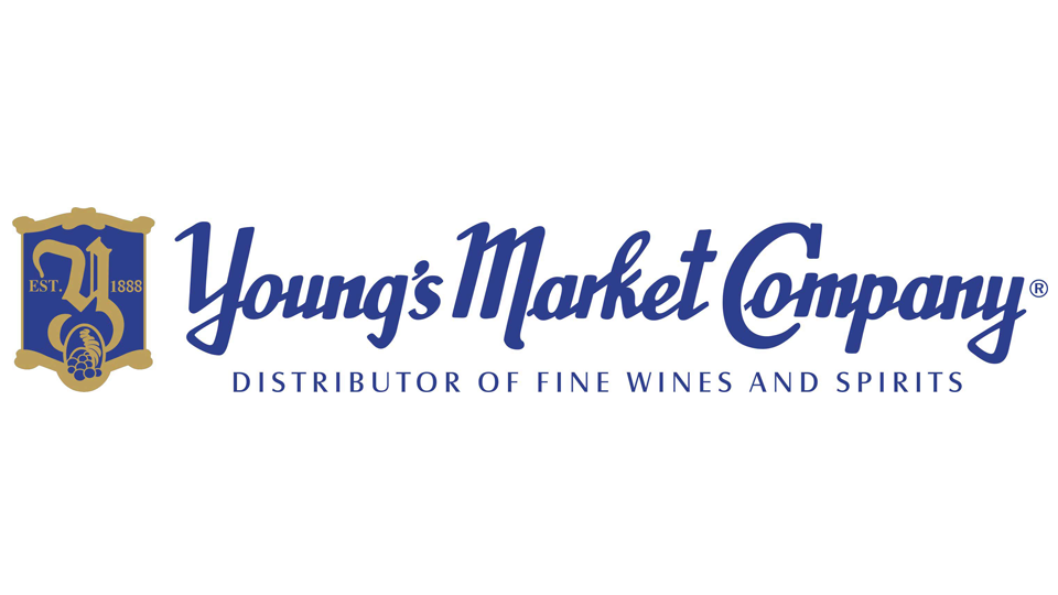 Youngs-Market-logo