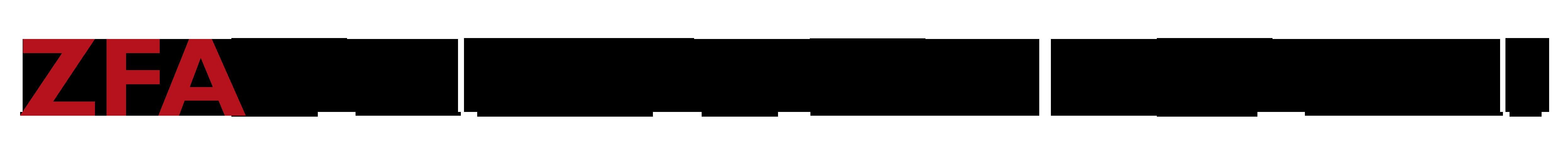 ZFA Logo2012_Large_RGB