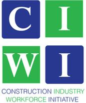 CIWI_Logo_blocks_fat_letters_2