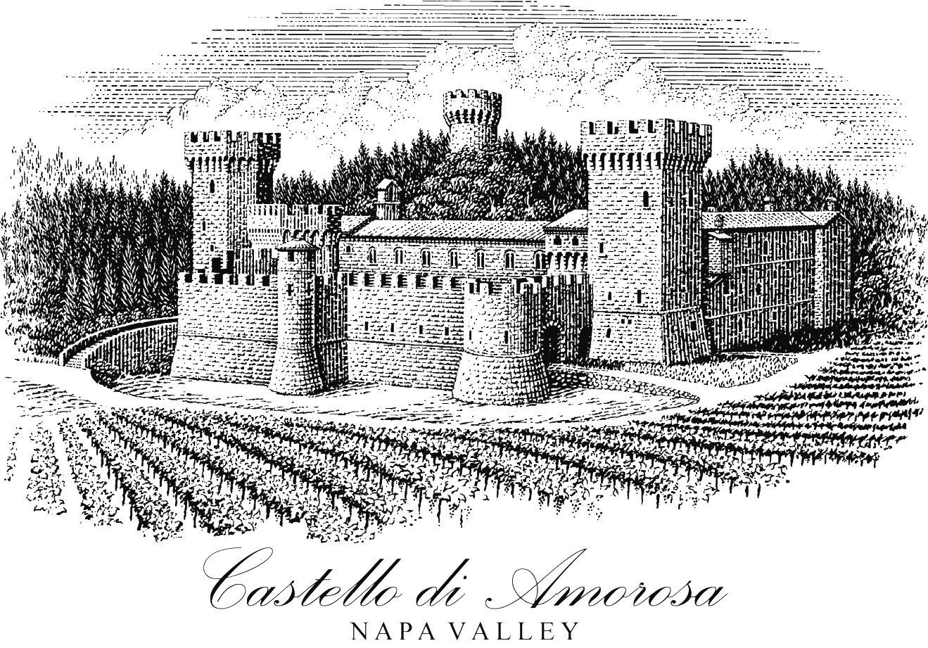 castello_di_amorosa_logo