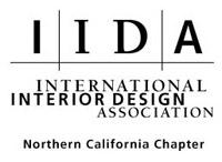 The International Interior Design Association