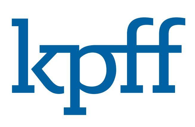 kpff-logo