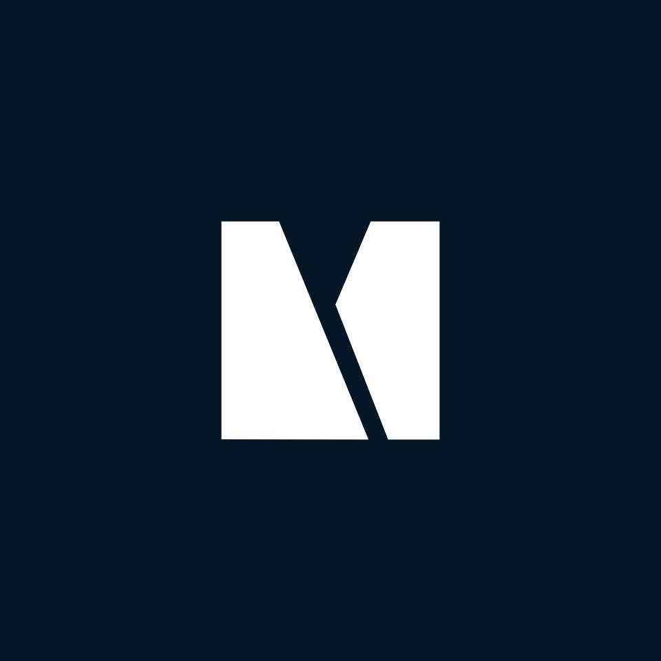 monograph-logo-dark960x960