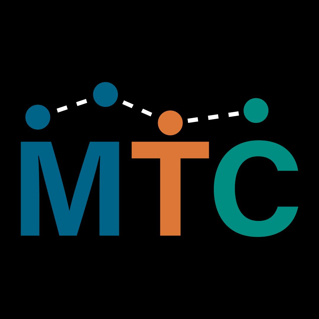 MTC White_Dash