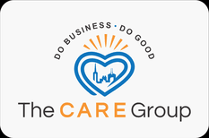 care_group