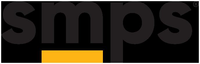 smps_logomark-1
