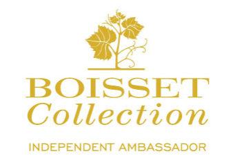 Boisset-collection-ambassador
